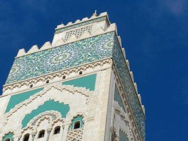 morocco-2866298__340