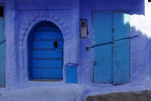 morocco-3735564__340