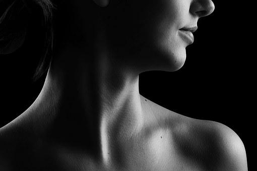 neck-1211231__340