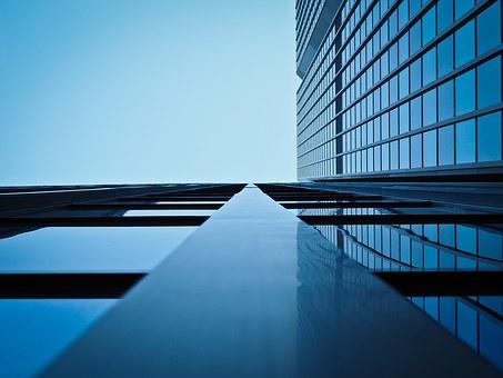 architecture-1048092__340