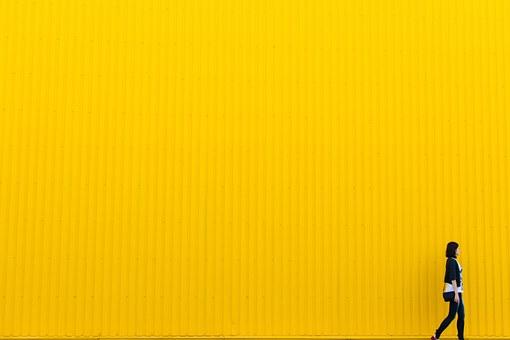 yellow-926728__340 (1)
