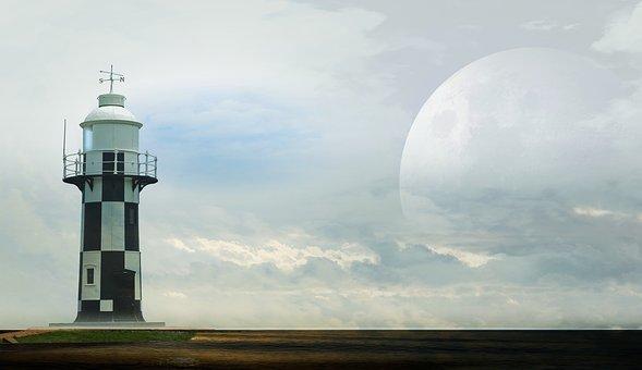 lighthouse-2632247__340 (1)