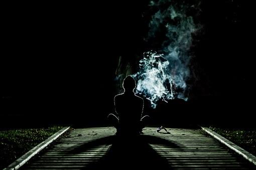 smoke-1031060__340 (1)