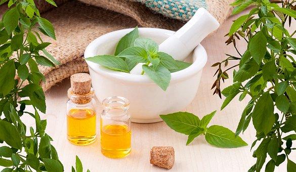 essential-oils-3456303__340.jpg