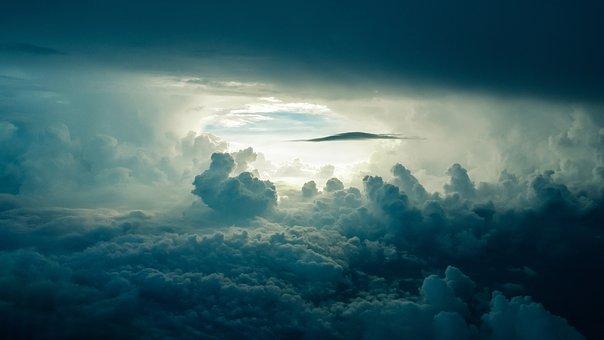 sky-690293__340 (2)