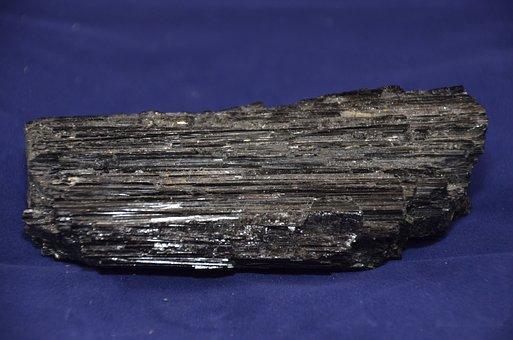 black-tourmaline-1609432__340
