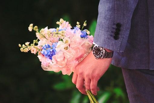 bouquet-690657__340