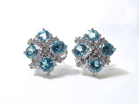 earrings-2535776__340