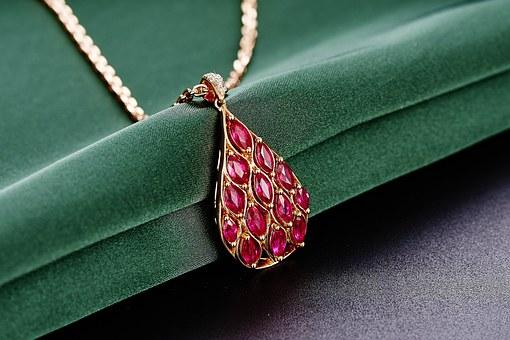 jewelry-625723__340