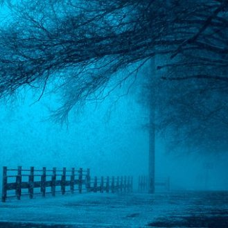 winter-1732882__340