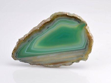 precious-stone-2775994__340