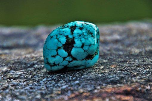 turquoise-3388145__340 (2)
