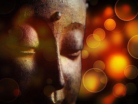 buddha-1915589__340