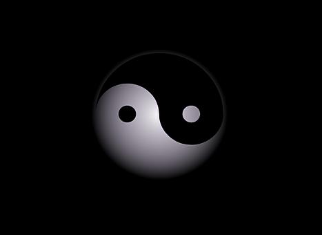 yin-yang-99824__340
