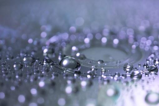 drop-of-water-564806__340.jpg