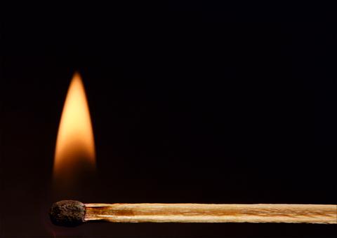 fire-3868167__340