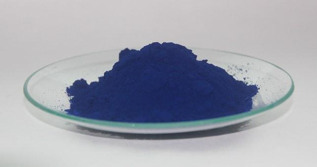 indigo-dye-598736__340 (2)