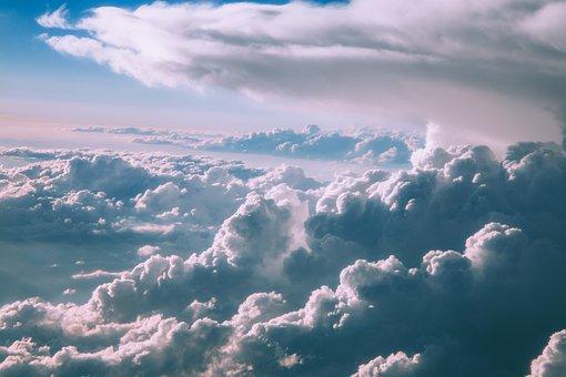 air-1868060__340