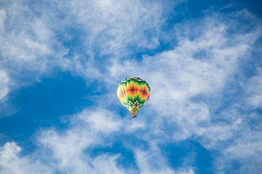 hot-air-balloon-865819__340