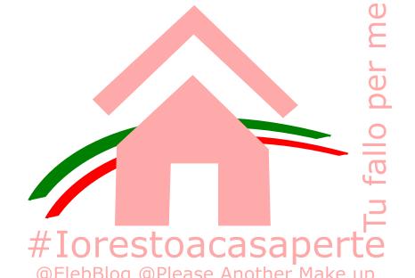 logo_iorestoacasaperte