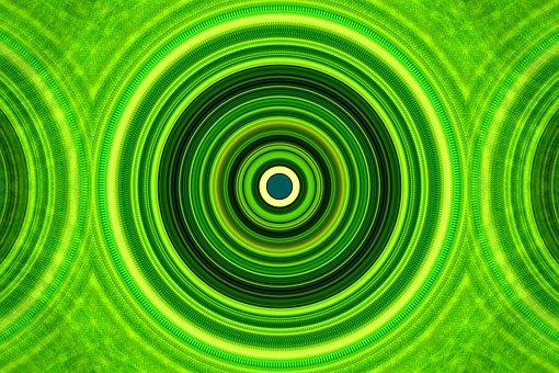 green-1911023__340