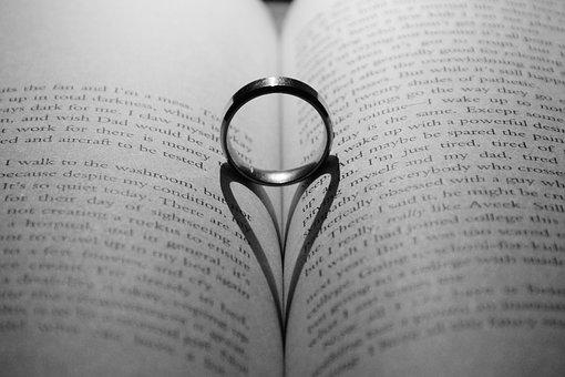 love-2799037__340