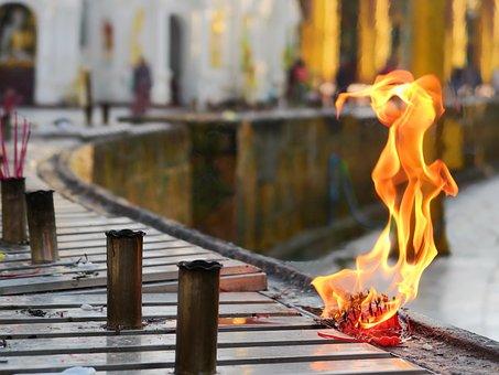 flame-3295602__340