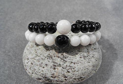 bracelet-2614205__340