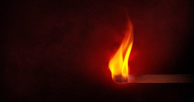 flame-1363003__340