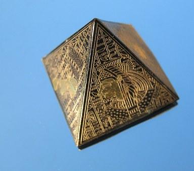 pyramid-242181__340