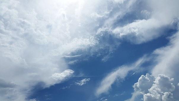 sky-1441936__340 (1)