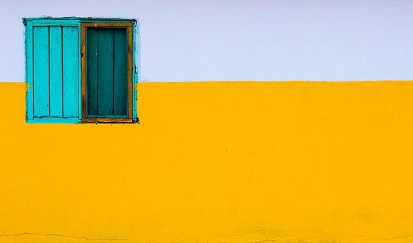 yellow-2606857__340
