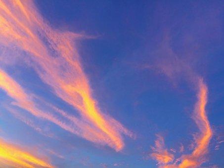 at-dusk-1699064__340