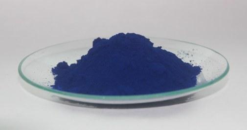 indigo-dye-598736__340