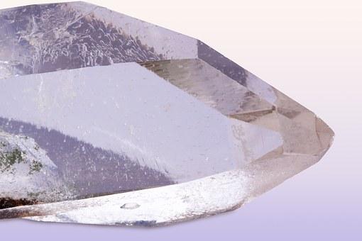 pure-quartz-1151426__340