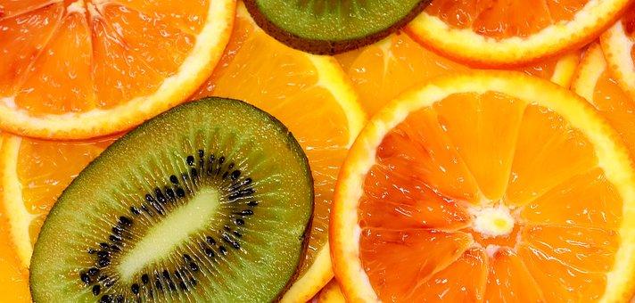 orange-3199510__340