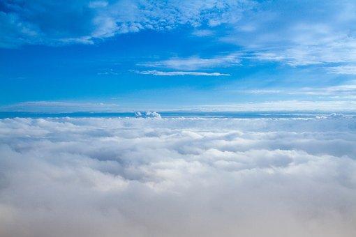 sky-1867902__340